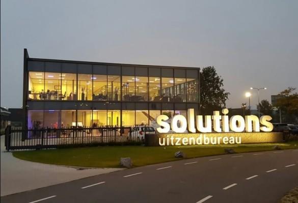 solutions20bijgesneden 1300 900