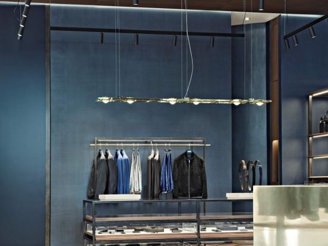 Effezeta Store Milano 015